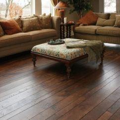 Images Of Wood Floors In Living Rooms Pop Ceiling Designs For Room India Flooring Patterns Random Pattern