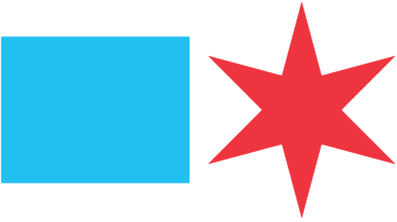 City of Chicago :: Coronavirus Disease 2019 (COVID-19)