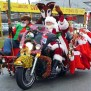 City Of Chicago Chicagoland Toys For Tots Motorcycle Parade