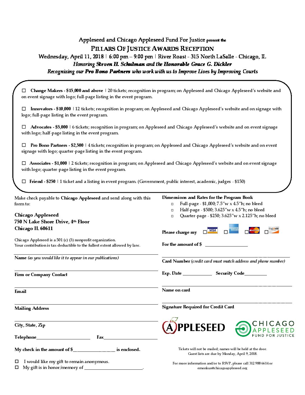 Chicago-Event-2018-Pledge-Form-Final-Pdf.jpg