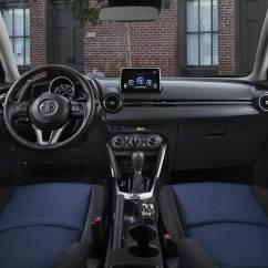 Toyota Yaris Ia Trd Harga Grand New Avanza Type E 2015 2017 Vehicles On Display Chicago