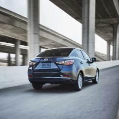 Toyota Yaris Ia Trd Pilih Grand New Avanza Atau Veloz 2017 Vehicles On Display Chicago