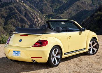 121116_VW_Beetle_1819-Araçlar Tekirova rent a car
