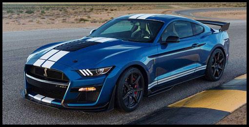 sports car vehicles on