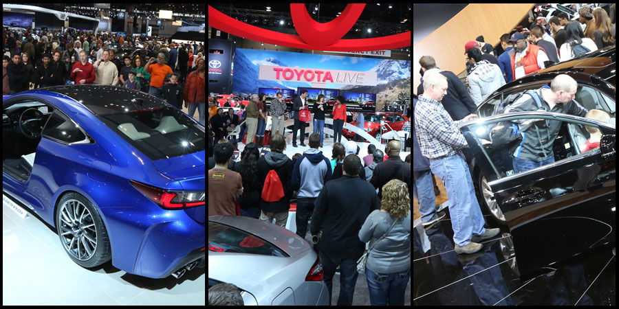 About-2015-Chicago-Auto-Show-900