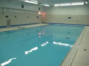 Swift Pool -- 6.5' Deep End