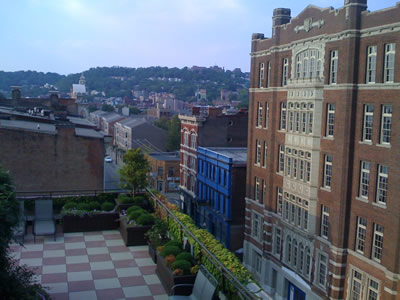 over-the-rhine.JPG