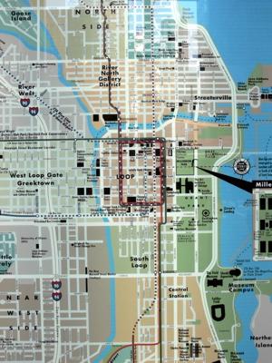sidewalk map 3.jpg