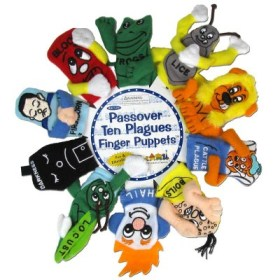 passover-ten-plagues-finger-puppets