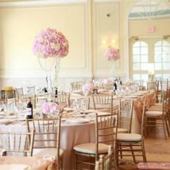 Chair Rental Chicago Swivel Chairs Canada Collection Home Gold Chiavari