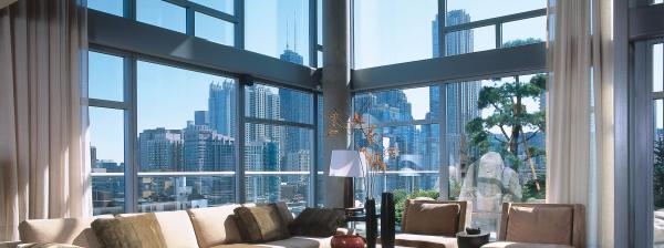 Chicago Condos Rent Condo Finder
