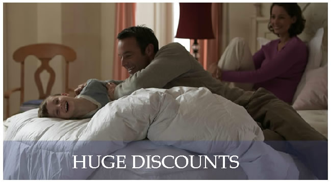 Chicago Mattresses Mattress Low Price Bed King Queen Twin And More