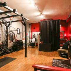Kitchen Rental Stand Alone Cabinet Chicago Dungeon Rentals - Bdsm For Rent By The Hour