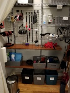 Chicago Dungeon Rentals  BDSM Dungeon for Rent by the hour
