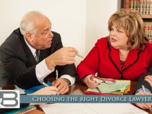 Divorce Lawyers Chicago Choosing The Right Divorce
