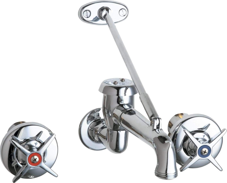 active plumbing supply