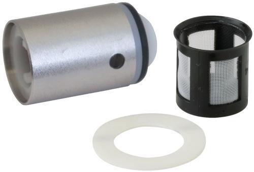 mvp metering cartridge