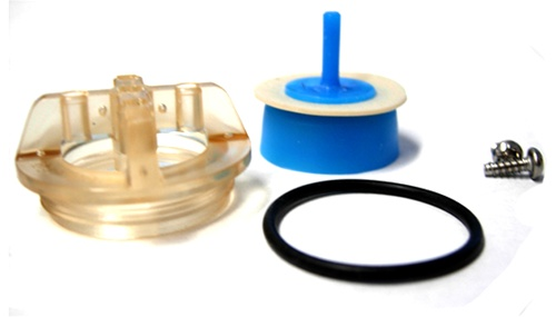 chicago faucets 892 202k vacuum breaker repair kit