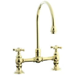 Grohe Kitchen Faucets Repair Painting Cabinets Home Depot Cifial - 267.270.x10