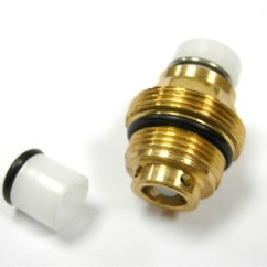 American Standard Toilet Parts Diagram Automotive Wiring Diagrams Industrial Butler Valve Seat Replacement Part | Franke 9103