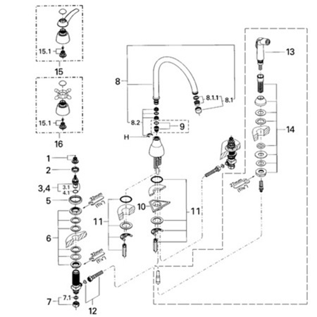 Rough Wiring Diagram For Room Schematic For Room Wiring