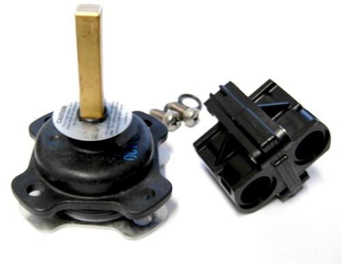 Kohler  77885 Mixer  PBU SP Replacement Part Kit