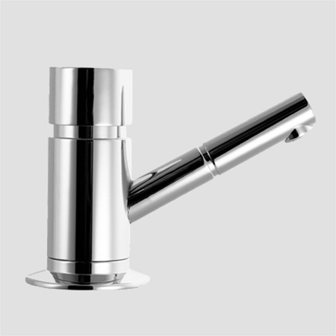 american standard kitchen faucet replacement parts kidkraft modern country 53222 kwc-z.534.171.700 suprimo classic soap dispenser ...