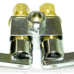 Kohler Brass Kitchen Faucet Carts With Wheels Perlick 824x Commercial Wall