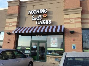 nothing-bundt-cakes-skokie