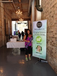 behealthful-chicago-wellness-retreat-chicagofoodgirl