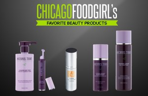 chicagofoodgirl-beauty-routine