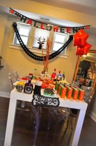 chicagofoodgirl-halloween-party