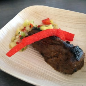 tandoori-skirt-steak-chicagofoodgirl