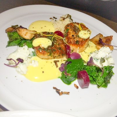 dayboat-scallop-ruxbin-chicagofoodgirl