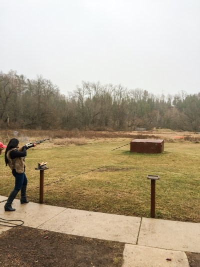 trap-shooting-the-american-club-riverwildlife-chicagofoodgirl