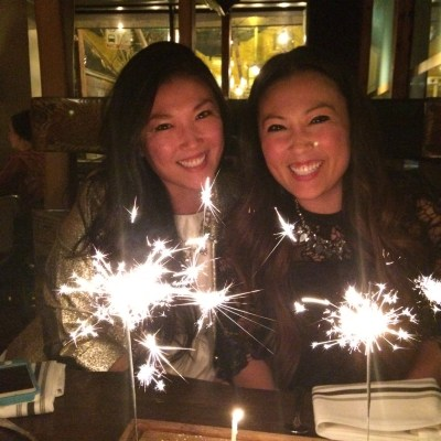 twins-birthday-chicagofoodgirl