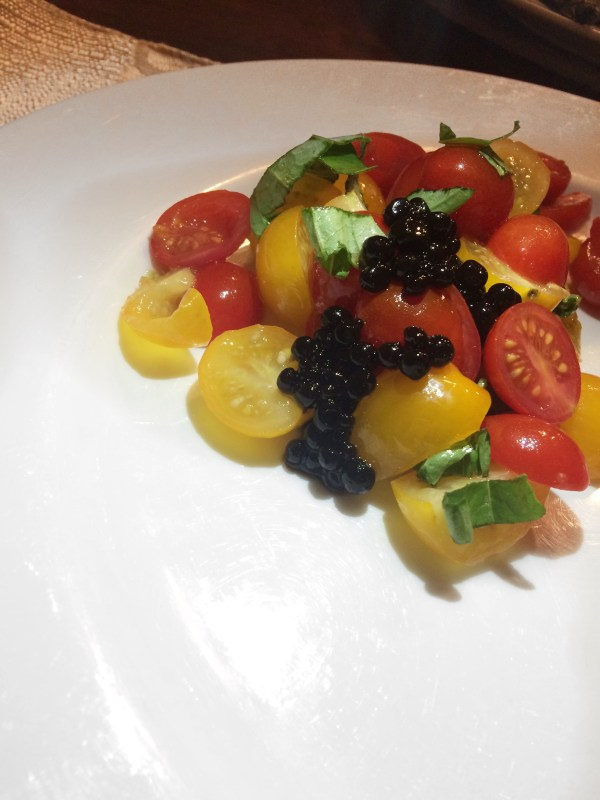 Balsamic-Vinegar-Pearls-Recipe- chicago-food-girl-chicagofoodgirl