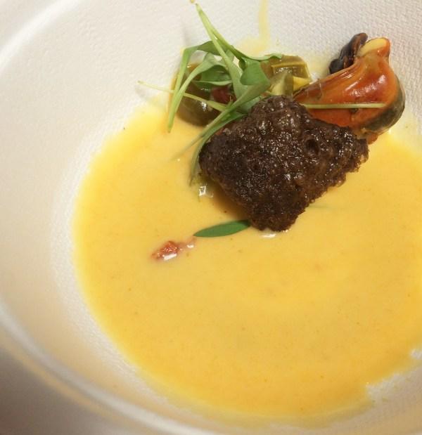 mexique-soup