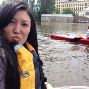 milwaukee-kayak-company-chicagofoodgirl