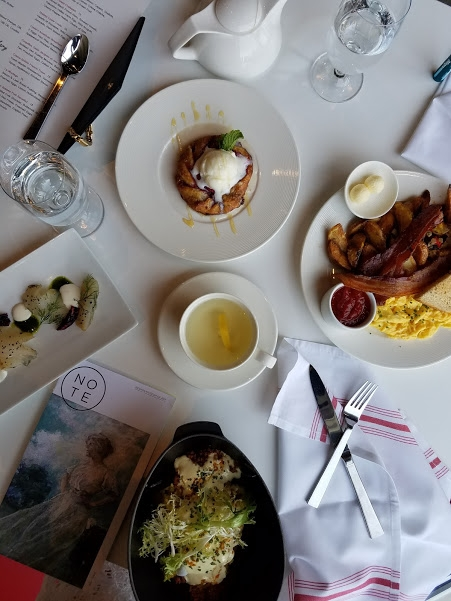 Chez-Louie-Brunch-Reno-Nevada