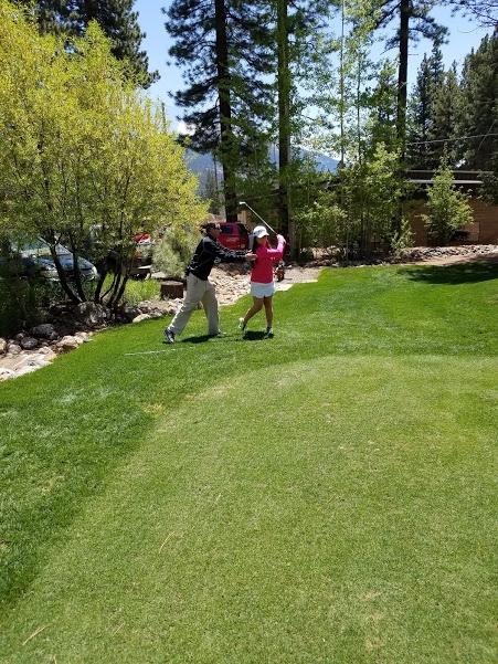 pga-golf-lesson-tahoe
