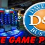 Dave And Buster S Coupon Chicagofun