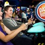 Dave Buster S Chicagoland Chicagofun