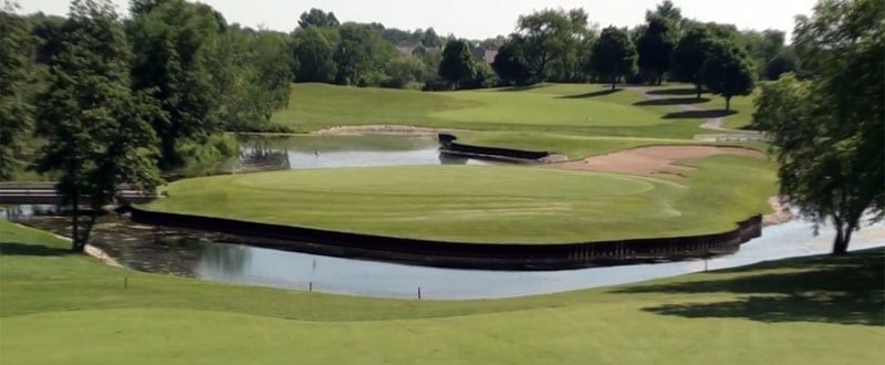 redtail-golf-16