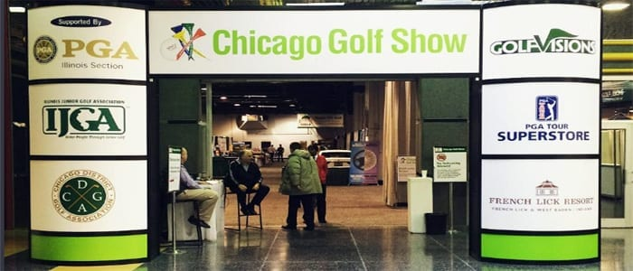 CHICAGO-GOLF-SHOW-FRONT