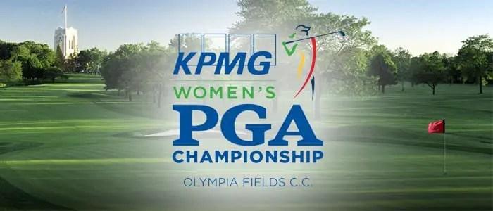 2017-KMPG-PGA-CHAMPIONSHIP