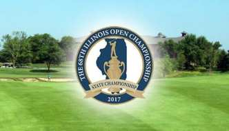 By The Numbers: 2017 Illinois Open Preview