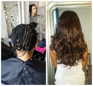 sew in hair extensions sew in weave chicago hair extensions salon