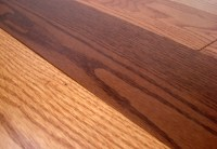 Owens Flooring Red Oak Select Factory Finished Engineered ...