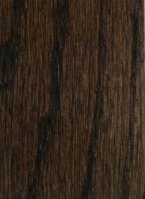 Dura Seal Quick Coat Penetrating Finish 173 Espresso